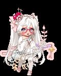 Yay-for-hugs's avatar