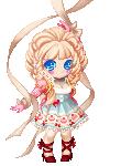 Kagugu's avatar