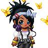 x_s3xii_biish_x's avatar