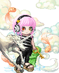xx_Kana97_xx's avatar