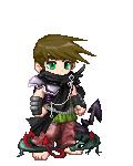 GoshikkuProxy's avatar