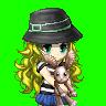 anjel_920's avatar