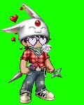 cuc bo's avatar