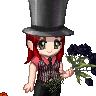 xxLuluxxRocksxx's avatar