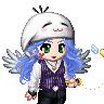 hershey814's avatar