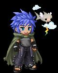 BlueNinja_Josh27's avatar