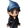 hyper_azn_girl's avatar