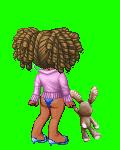 Camarion's avatar
