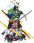 Forest_Raider's avatar