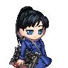 Demonic Storm's avatar