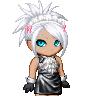 xXIm a GoddessXx's avatar