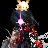 skittles the great's avatar