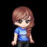 Clarineter 's avatar