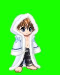 v-Sora-v's avatar