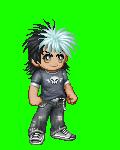 philingo's avatar