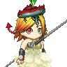 XKiller_Barbie_DollsX's avatar