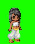 Desi2055's avatar