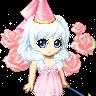 bipolar spectacles's avatar