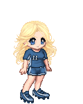 angel-stas123's avatar