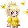 lovely_Sayu's avatar
