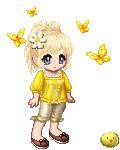 lovely_Sayu