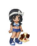 mama genuwine's avatar