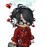 hikari_90210's avatar