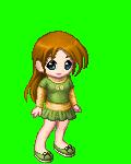 cute-little-krystal's avatar