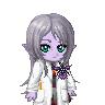 momoyo's avatar