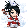 gela238's avatar
