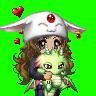 Brandeye32's avatar