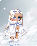 aaliyahxyz's avatar