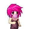 DomoAio_'s avatar