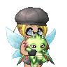 angel2devil's avatar