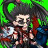 jt_spikes's avatar