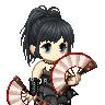 x_Tsukiyomi_x's avatar