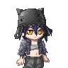 Wild-Devices's avatar