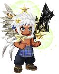 scarface54628's avatar