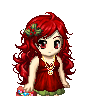 Angel_SparkleII's avatar