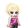 pengho_purple's avatar