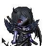 Fujoboka's avatar