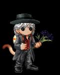 minigoro3's avatar