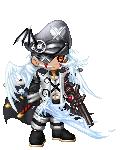 II Naruz II's avatar