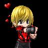 Pyromaniac II's avatar