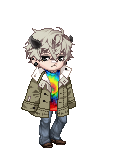 faydud's avatar