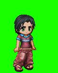 angelfromurnitemare's avatar