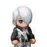 HayItsGreg's avatar