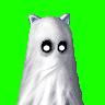 Silent Assassin01's avatar