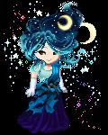 Luoshan's avatar