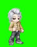 Starky Nokatodomo's avatar